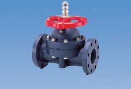 Item 1461010 pvc t 14 diaphragm valve on asahiamerica t 14 diaphragm valve flanged 05 2 ccuart Images