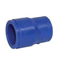 Spigot x Socket Reducing Bushing