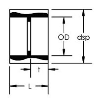 SOCKET-COUPLING_Dim