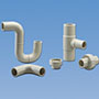 Ind Pipe Product