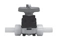 T-342-Diaphragm-Valve---True-Union