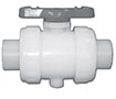 TYPE-21-BALL-VALVE_Purad