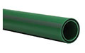 WATERTEC--PP-RCT-FIBERCORE--PIPE-FOR-HOT_COLD-POTABLE-WATER